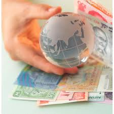 Report on Investment and Foreign exchange