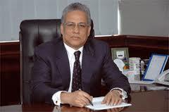 Report on Shamsul Alamin Group