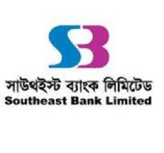 Internship Report on Marketing Strategy of Southeast Bank Limited