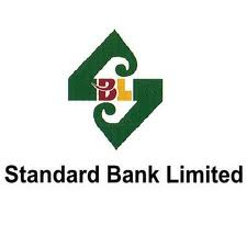 Thesis Report on Product and Service Analysis of Standard Bank Limited