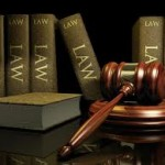 State the duties and liabilities of a receiver