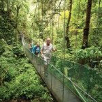 Report on Sustainable Tourism Development in Bangladesh