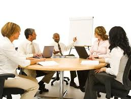 Training Methods on Workplace