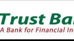 Evaluation of Credit Management System of Trust Bank Ltd