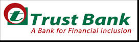 An internship report on Customer Satisfaction of Trust Bank Limited