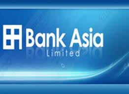 Practical Orientation in Bank Asia Ltd