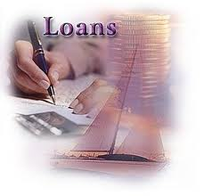 Report on Non Performing Loans