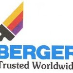 Internship Report on Marketing Strategies of Berger Paints Bangladesh Limited