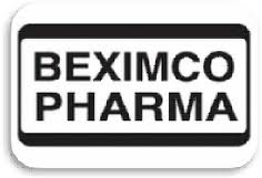 Internship report on Beximco Pharmaceuticals Limited