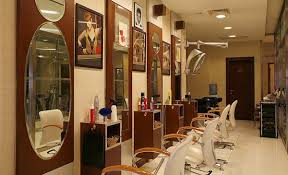 Business Plan on Hair Salon