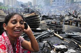 Report on History of Cell Phone in Bangladesh