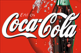Report on Advertising Story Boar of Coca-cola