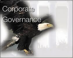 Thesis Report on Corporate Governance and in Private Banking Sector