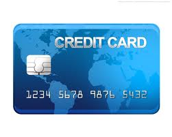 Report on Credit Card Selection Criteria
