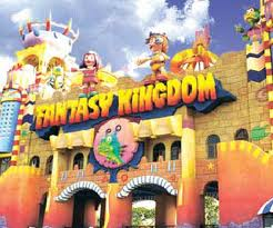 internship report about fantasy kingdom marketing Fantasy kingdom is a project of concord group a well established business  company of bangladesh  to survive in the market and to serve the people   internship report on engineering university higher secondary school report  on.