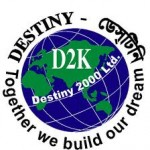 Report on Socio Economic Impact of  Direct Marketing in Bangladesh Destiny-2000 Ltd