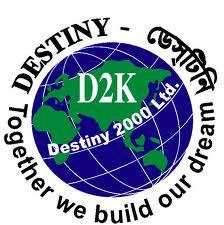 Report on Socio Economic Impact of  Direct Marketing in Bangladesh Destiny-2000 Ltd