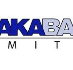 Internship Report on An Banking Overall Practice of Dhaka Bank Limited