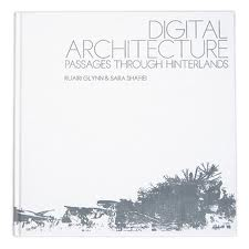 Report on Digital Architects Limited