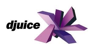 Report on the Rebranding of Djuice