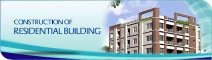 Report on Real Estate Finance of Jamuna Bank Ltd