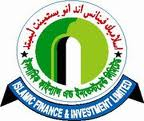 Thesis Paper on Islamic Finance and Investment Limited