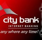 Thesis Paper on The City Bank Limited