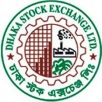 Evaluate The Trading System of Dhaka Stock Exchange