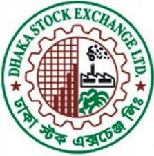 Report on Dhaka Stock Exchange Limited Bangladesh