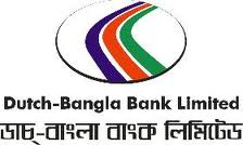 Report on Commercial Banking Project Analysis of Dutch Bangla Bank Limited