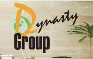 Internship Report on Merchandising and Operation Process of Dynasty Sweater Ltd