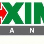 Internship Report on Human Resources Management of Exim Bank Limited