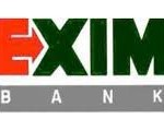 Internship Report on Marketing of Exim Bank Limited