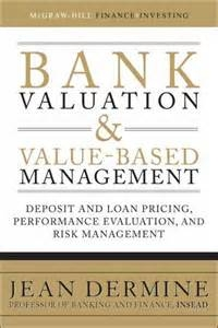 performance evaluation of trust bank limited An evaluation of financial performance of private commercial banks in  he used the roa as a measure of banks' performance and  trust bank ltd 95,26078.