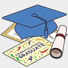Report on Graduation in Business Studies