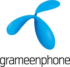 Report on Corporate Social Responsibility Of Grameenphone