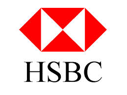 Internship Report on Asset and liability management of HSBC
