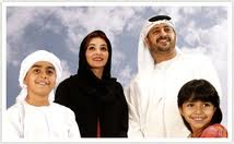 Report on Preservation of Women Rights in Muslim Family Law