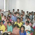 Report on Primary School Dropouts The Reasons Behind an Anthropological Investigation [part-1]