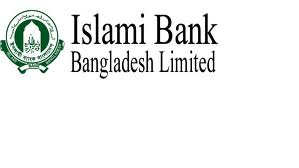 Internship Report on General Banking of Islami Bank Bangladesh