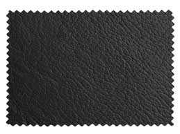 Report on Types Of Leather