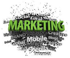 Report on Marketing Analysis of Banks