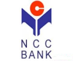 Internship Report on Customer Satisfaction on the Perspective of  National Credit and Commerce Bank Limited