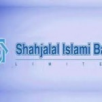 Internship Report on Human Resource Management of Shahjalal Islami Bank