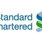 Internship Report on Consumer banking of Standard Chartered
