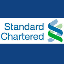 standardchartered bank bangladesh