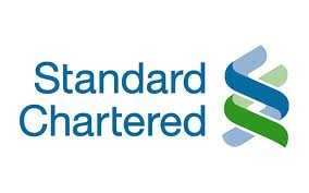 Internship Report on Satisfaction Level Of The Customers of Standard Chartered Bank