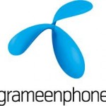 Report on Training Accounts Information System of Grameenphone