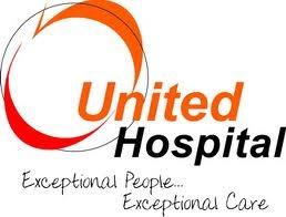 Report on United Hospital Ltd
