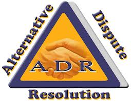 Assignment on Introducing ADR in Bangladesh
